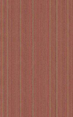 کاغذ دیواری مسکونی بافت دار ساده کلاسیک مراکش کد ۴۱۴۰۱ با رنگ آجری