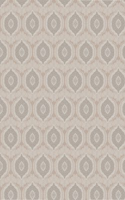 کاغذ دیواری کلاسیک جهت فضاهای مسکونی از آلبوم مراکش کد ۴۰۰۰۵