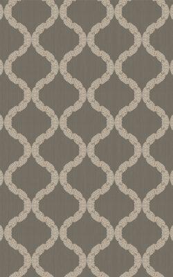 کاغذ دیواری برای پذیرایی کلاسیک مراکش کد 40100