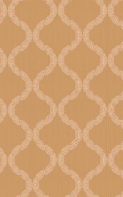 کاغذ دیواری برای پذیرایی کلاسیک مراکش کد 40101