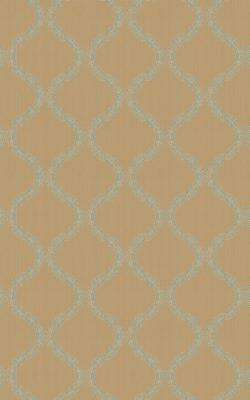 کاغذ دیواری طرح دار آمریکایی برای پذیرایی کلاسیک مراکش کد 40102