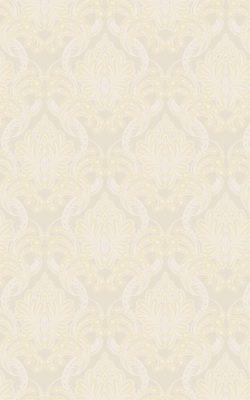 کاغذ دیواری مخصوص پذیرایی مسکونی کلاسیک مراکش کد 40203
