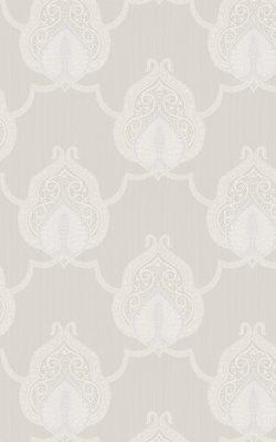 کاتالوگ کاغذ دیواری آمریکایی کلاسیک مراکش کد 40519 جهت پذیرایی