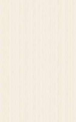 کاغذ دیواری ساده مسکونی آمریکایی از آلبوم مراکش کد ۴۱۴۰۳