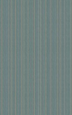 کاغذ دیواری ساده بافت دار مسکونی آمریکایی از آلبوم مراکش کد 41412