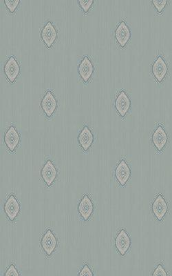 کاغذ دیواری طرح گل لوکس و کلاسیک مراکش کد ۴۱۵۰۲