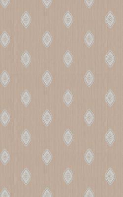 کاغذ دیواری طرح گل لوکس و کلاسیک مراکش کد 41505 ساخت آمریکا