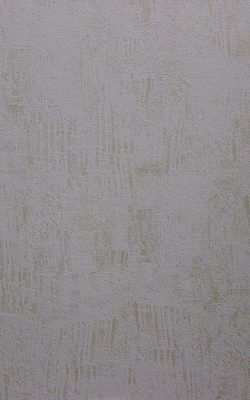 قیمت کاغذ دیواری ساده طرح پتینه مدرن از آلبوم بلمونت کد 49518