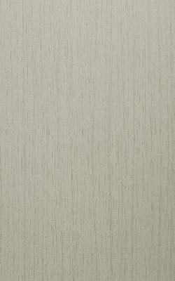 کاغذ دیواری با طرح ساده قابل شستشو مدرن بلمونت کد 49541