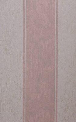کاغذ دیواری راه راه مسکونی مدرن بلمونت کد ۴۹۵۶۴
