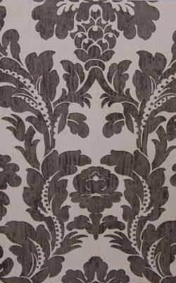 کاغذ دیواری مخصوص اتاق پذیرایی قابل شستشو خارجی از آلبوم بلمونت کد 49627