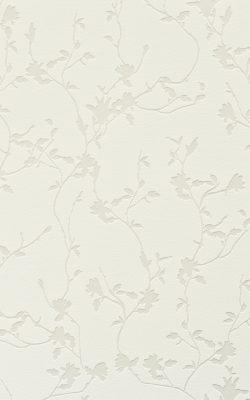 کاغذدیواری مسکونی قابل شستشو گلدار با قیمت مناسب کد ۴۸۳۹۰