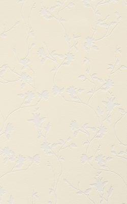 کاغذدیواری اتاق خواب گل ریز با قیمت مناسب کد ۴۸۳۹۱ از آلبوم فِل اُوریه