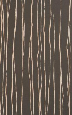 کاغذدیواری اتاق راه راه با قیمت مناسب کد ۴۸۴۰۳ از آلبوم فِل اُوریه هلندی