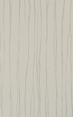 کاغذدیواری اتاق خواب از آلبوم فِل اُوریه با قیمت مناسب کد ۴۸۴۰۷