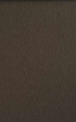 کاغذدیواری ساده مدرن تیره رنگ با قیمت مناسب کد ۴۸۴۱۳ از آلبوم فِل اُوریه