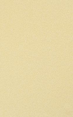 کاغذدیواری ساده با قیمت مناسب کد ۴۸۴۱۵ ساخت هلند برند بی ان از آلبوم فِل اُوریه