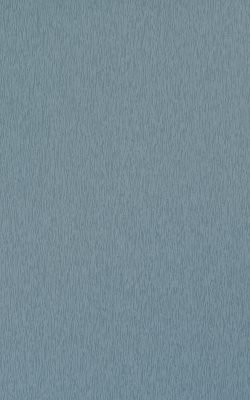 کاغذدیواری از آلبوم فِل اُوریه قابل شستشو ساده با قیمت مناسب کد ۴۸۴۲۷