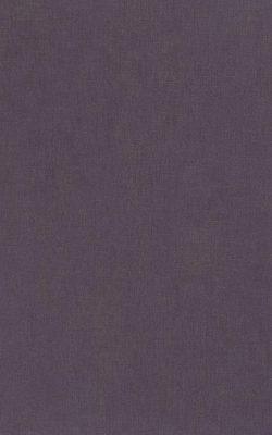 کاغذ دیواری اروپایی ساده و شیک کد 46010 آلبوم فیفتی شِیدز ساخت هلند