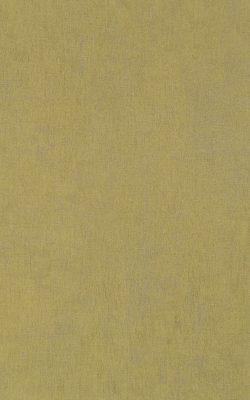 کاغذ دیواری ساده مدرن ساخت هلند کد 46012 آلبوم فیفتی شِیدز