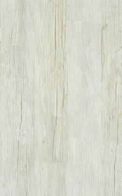 کاغذ دیواری با طرح چوب مناسب فضای اداری کد 46511 آلبوم هلندی المنت