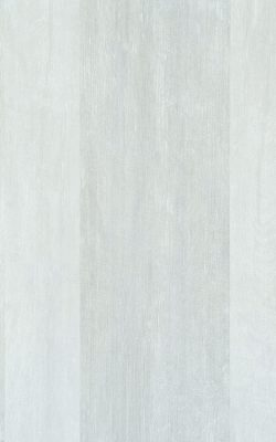 کاغذ دیواری طرح چوب مناسب فضای اداری و مسکونی کد 46514 آلبوم هلندی المنت