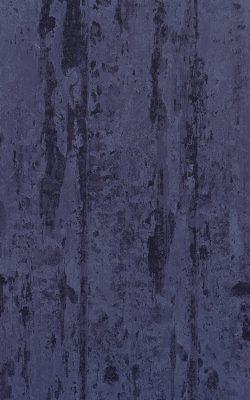 کاغذ دیواری پتینه مناسب فضای اداری و مسکونی کد 46532 آلبوم هلندی المنت