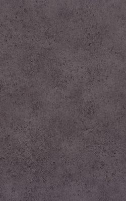 کاغذ دیواری ساده برای منزل و پذیرایی کد 46551 آلبوم هلندی المنت