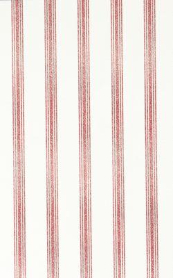 کاغذ دیواری راه راه ساخت هلند کد 48480 آلبوم فیفتی شِیدز با برند بی ان