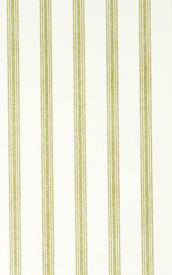 کاغذ دیواری راه راه رنگی کد 48483 آلبوم فیفتی شِیدز ساخت کشور هلند