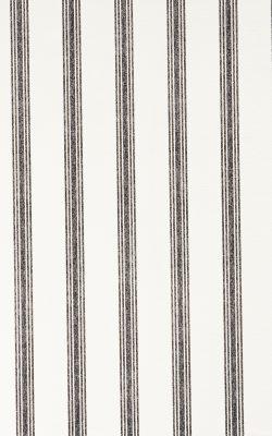 آلبوم کاغذ دیواری راه راه مدرن کد 48486 فیفتی شِیدز مقاوم در برابر نور و رطوبت