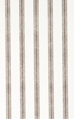 کاغذ دیواری راه راه مدرن کد 48489 آلبوم فیفتی شِیدز ساخت کشور هلند
