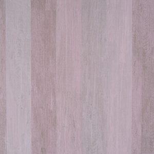 کاغذ دیواری راه راه مدرن کد 48862 آلبوم لِف