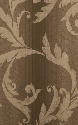 کاغذدیواری لوکس و طرحدار مخصوص اتاق پذیرایی گل دار ۲-۵۲۴ آنلیمیت