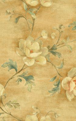 کاغذ دیواری گل دار برای پذیرایی کد 20805 آلبوم اسپلانده