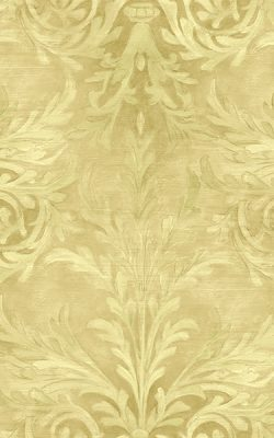 قیمت کاغذ دیواری مخصوص اتاق پذیرایی کد ۲۱۳۰۵ آلبوم اسپلانده