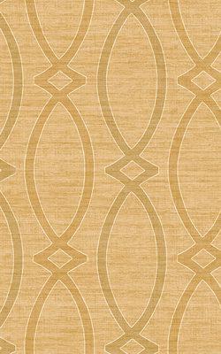 کاغذ دیواری طرح هندسی مدرن و مسکونی کد 50107 آلبوم دورچستر