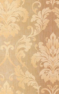 کاغذ دیواری گلدار داماسک برای پذیرایی کد 50201 آلبوم دورچستر