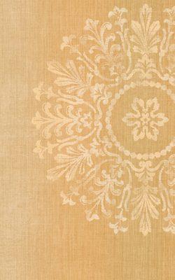 کاغذ دیواری طرح دار برای پذیرایی خارجی کد 50401 آلبوم دورچستر