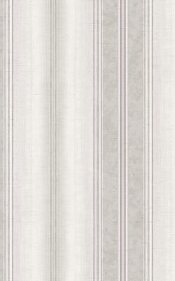کاغذ دیواری راه راه خارجی مسکونی مناسب منزل کد 51009 آلبوم دورچستر