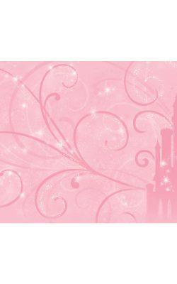 پوستر اتاق کودک دخترانه خارجی شاد JL1316M