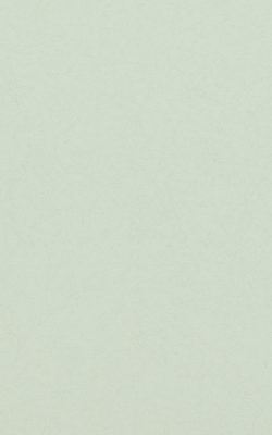 کاغذ دیواری هلندی بافت دار ساده مدرن قابل شستشو با کد 17313 آلبوم نیومودس