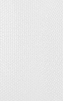 کاغذ دیواری ساده بافت دار اروپایی مدرن قابل شستشو با کد 17320 آلبوم نیومودس