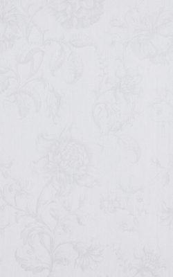 آلبوم کاغذ دیواری ساده تخفیف دار اروپایی قابل شستشو از آلبوم داتچ مستر 17839