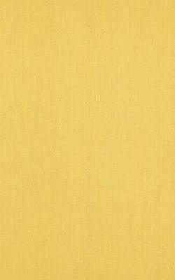 آلبوم کاغذ دیواری تخفیف خورده ساده اروپایی قابل شستشو از آلبوم داتچ مستر کد 17835