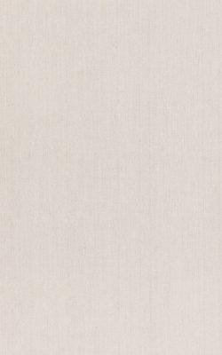 آلبوم کاغذ دیواری اروپایی تخفیف خورده و قابل شستشو از آلبوم داتچ مستر 17836
