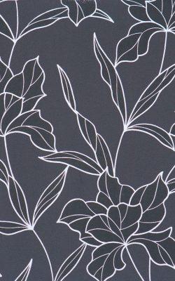 کاغذ دیواری گل دار فروشگاهی از آلبوم استایل استیت منت با کد 46275 ساخت هلند
