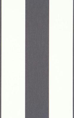 کاغذ دیواری راه راه مدرن از آلبوم استایل استیت منت با کد 46311 ساخت هلند