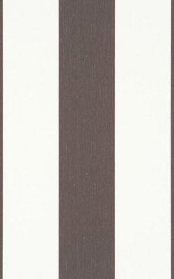 کاغذ دیواری راه راه مدرن از آلبوم استایل استیت منت با کد 46312 ساخت هلند
