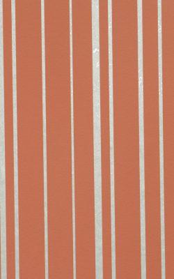کاغذ دیواری راهدار مخصوص فضای مسکونی کاملا قابل شستشو از آلبوم گلامورس کد ۴۶۷۲۰